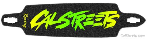 calstreets racing morning dew longboard colorway landscape.jpg